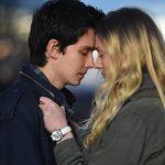 Eerste trailer voor Time Freak met Asa Butterfield en Sophie Turner