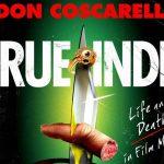 Boekrecensie | True Indie (Raymond Doetjes)