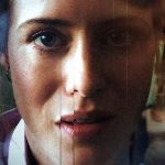 Winactie | Unsane blu-ray/DVD - Beëindigd