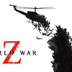 Paramount schrapt World War Z sequel