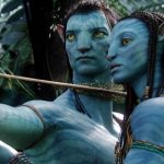 Cast klaar met opnames van James Cameron's Avatar sequels