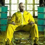 Breaking Bad film verschijnt op Netflix en AMC