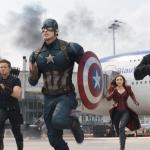 Is Chris Evans toch nog niet klaar met Captain America?