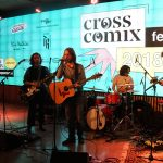 Blog | Cross Comix Rotterdam (Martijn Pijnenburg)