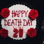 Trailer voor Happy Death Day 2U
