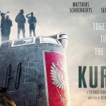 Nieuwe trailer en poster voor Kursk