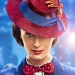 Sneak Peek trailer voor Mary Poppins Returns