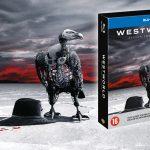Winactie | Westworld seizoen 2 blu-ray – Beëindigd