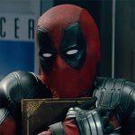 Trailer voor Once Upon a Deadpool