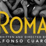 Nieuwe trailer Alfonso Cuarón's Roma