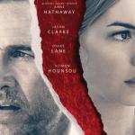 Nieuwe trailer Serenity met Matthew McConaughey & Anne Hathaway
