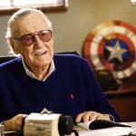 Medeoprichter van Marvel Stan Lee overleden