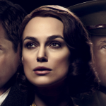 Nieuwe trailer WWII-drama The Aftermath met Keira Knightley