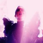 Nieuwe trailer Vox Lux met Natalie Portman en Jude Law