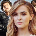 Zoey Deutch heeft rol in Zombieland sequel