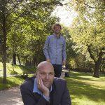 Interview | Fred Smid en Mink Lammertink over docu Vertel mij de Waarheid