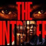 Trailer voor thriller The Intruder