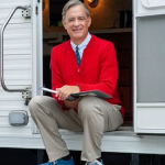 Tom Hanks' Mr. Rogers film heeft als titel A Beautiful Day in the Neighborhood