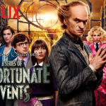 Nieuwe trailer voor laatste seizoen A Series of Unfortunate Events