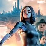 Robert Rodriguez geeft nieuwe Alita: Battle Angel poster vrij