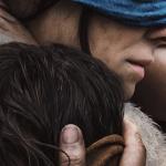 Nieuwe trailer en poster voor Netflix's Bird Box