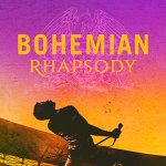 Recensie | Bohemian Rhapsody (Nikita van Caem)
