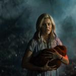 Eerste trailer voor James Gunn's BrightBurn
