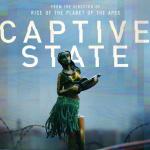Nieuwe trailer voor Rupert Wyatt's Captive State