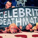 MTV blaast Celebrity Deathmatch nieuw leven in met Ice Cube