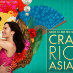 Crazy Rich Asians sequels worden 'Back-To-Back' opgenomen