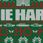 Die Hard krijgt Kerst make-over voor 30-jarig jubileum