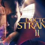 Scott Derrickson keert terug als regisseur voor Doctor Strange 2