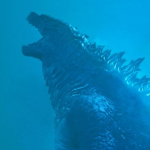 Nieuwe tv-spot voor Godzilla II King Of The Monsters