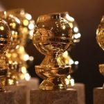 76ste Golden Globe Awards genomineerden bekend