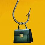 Trailer en poster voor Greta
