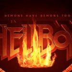 Eerste trailer voor Hellboy reboot