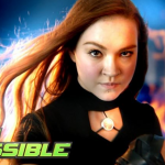 Live-Action Kim Possible trailer en premièredatum onthuld