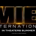 Sony's MiB reboot heet MIB International