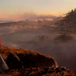 Mortal Engines grote box office flop
