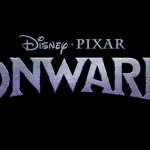 Chris Pratt en Tom Holland hoofdrollen in Disney•Pixar's Onward