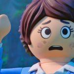 Eerste teaser Playmobil: The Movie