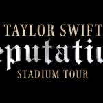 Trailer Taylor Swift reputation Stadium Tour, exclusief op Netflix