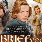 Netflix maakt cast The Letter for the King bekend