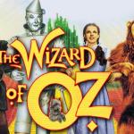 The Wizard of Oz is de meest invloedrijke film ooit