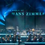 The World of Hans Zimmer komt in 2019 naar Amsterdam