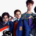 Nieuwe trailer voor The Kid Who Would be King