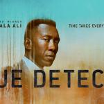 Poster voor HBO's True Detective seizoen 3