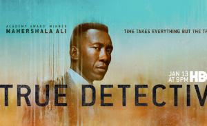 True Detective seizoen 3