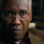 Nieuwe trailer voor HBO's True Detective seizoen 3