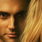 Liefde of obsessie? YOU, vanaf 26 december op Netflix